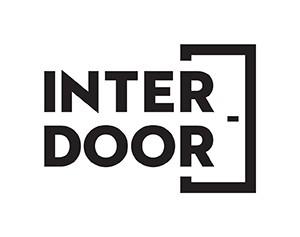Interdoor drzwi Łódź