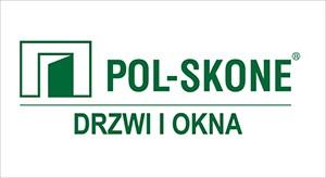 POL-SKONE drzwi Łódź