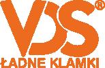 VDS klamki Łódź