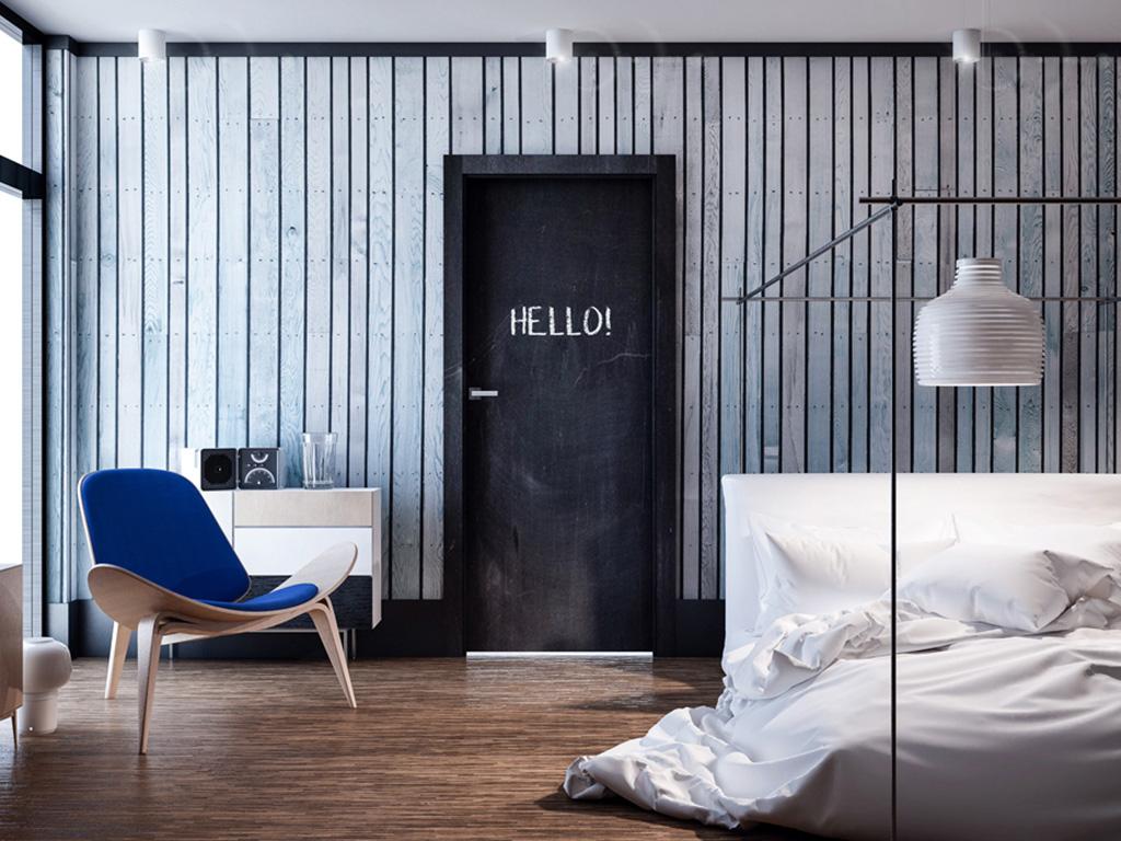 drzwi wewnętrzne Łódź