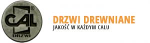 Cal drzwi Łódź